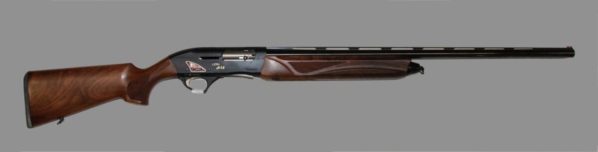 Глад. ор. Фабарм Lion H38 Hunter к.12/76/760