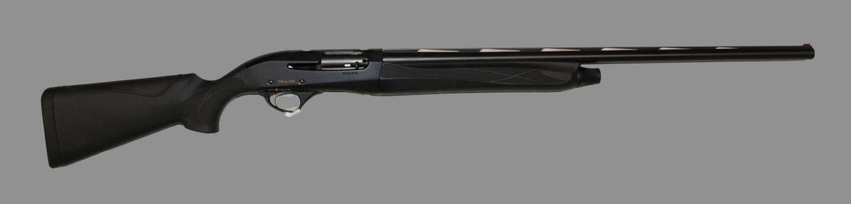 Глад. ор. Фабарм XLR мод. Composite кал.12/76/760